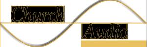 Church Audio – Live Concert Audio Recording Hardware Equipment