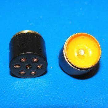 Omni Caps for CA-11